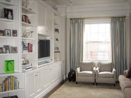 Living Room Cabinets Built In by Choosing Your Living Room Cabinets Michalski Design