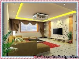 False Ceiling Ideas For Living Room False Ceiling Designs For Living Room Modern Living Room False