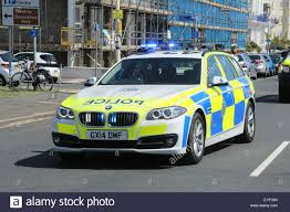 bmw car uk a marked bmw car of sussex traffic division ieith