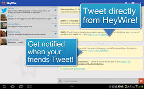 heywire apk heywire 4 5 19 apk for android aptoide