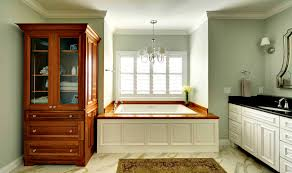 bathroom wonderful ideas and pictures wood tile baseboard