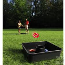 perfect pitch washers maranda meppw1a ppwrr outdoor games