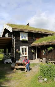 Burm Home by 177 Best Burrow Greenroof Ceiling Images On Pinterest Earthship