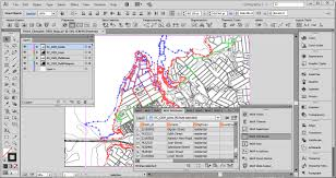 Avenza Pdf Maps Avenza Systems Inc Gis Mapping And Cartography Software For
