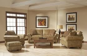 Broyhill Sleeper Sofa with Captivating Sleeper Sofa Sets Broyhill Cambridge 3 Piece