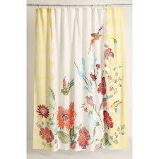pedestal sink corner flower vase the top designer fabric shower