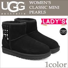 s ugg mini boots allsports rakuten global market ugg ugg boots sheepskin boots