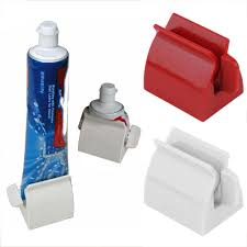 Bathroom Set Compare Prices On Bathroom Set Accessorie Online Shopping Buy Low