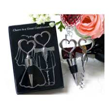 cool wedding gifts 10 cool wedding gifts finder au