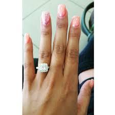 neil engagement 2 carat neil engagement ring 2 carat neil engagement