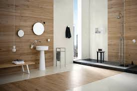 floor and covering tiles colours and effects marazzi