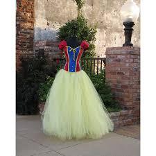 Snow White Halloween Costume Women 25 Size Fairy Costume Ideas Witch