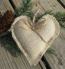best 25 ornament ideas on felt hearts felt