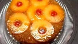 top upside down cake recipes and cooking tips ifood tv
