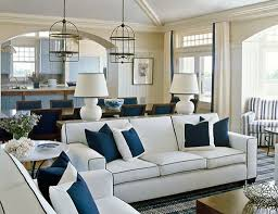 hamptons homes interiors hamptons homes interiors interesting home