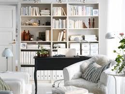 Cheap Living Room Ideas Apartment Interior Strikingly Design Small Apartment Tips Fresh Beautiful