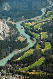 15 best bow valley grill at fairmont banff springs images on
