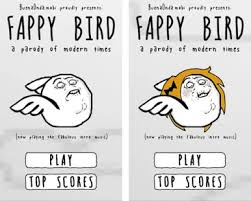 fappy bird apk fappy bird apk version 1 4 buenaonda fappybird