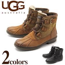womens ugg boots with laces z craft rakuten global market ugg australia cecil 2 colors ugg