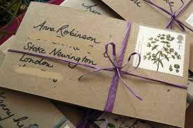 do it yourself wedding invitation kits brown wedding invitation kits invitation ideas