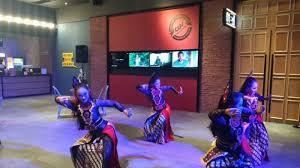 Cgv Jogja Cgv Cinemas Resmi Hadir Di Transmart Maguwo Beberapa Promo