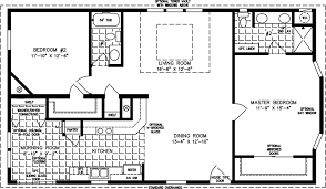1200 square foot floor plans 1200 to 1399 sq ft manufactured home floor plans jacobsen homes