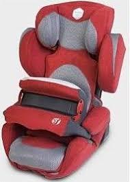 siege auto sans ceinture siège auto à bouclier pour les p potes qui ne veulent pas du