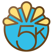 thanksgiving day 5k challenge apple at the