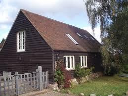 beautiful barn conversion as seen in the times u0027top 30 cosiest