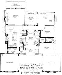 country club estates homes for sale moorpark realtor mls search ccestatessanmarinosecondfloor jpg ccestatessantabarbarafirstfloor jpg