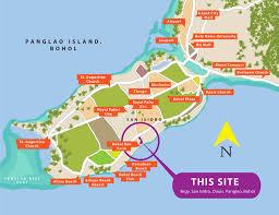 alona resort map royal palms dos primaryhomes