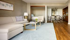 two bedroom suites waikiki bedroom two bedroom suites waikiki small home decoration ideas
