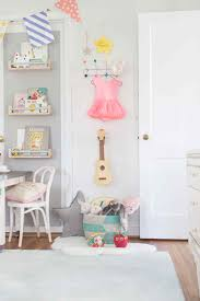 bedroom ideas paint your room app for ipad amazing baby boy