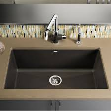kitchen amazing industrial sink faucet stainless steel sink