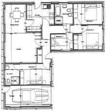 Southern Living House Plans With Basements Bungalow Floor Plans With Basement And Garage Southern Living