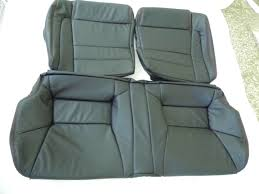 lexus sc300 seat covers welcome to the interior innovations