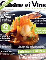 cuisines et vins de studio villa media promotion lifestyle print