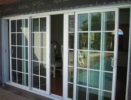 doors french sliding glass cabana sliding screen hinged patio