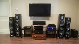 polk home theater speakers calling all polkies official polk thread page 468 avs forum