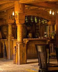 hobbit home interior hobbit furniture guerreros