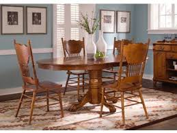 Pds Upholstery Liberty Furniture Furniture Room To Room Tupelo Ms