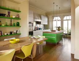 kitchens moneyhill interiors