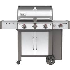 weber genesis ii lx s 340 gas grill 61004001 do it best