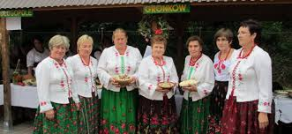 barb rolek s eastern european food traditional and modern