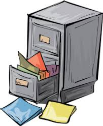 Pictures Of Filing Cabinets Laura Candler U0027s File Cabinet