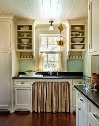 cottage kitchen design home design mannahatta us