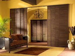 Kitchen Living Room Divider Ideas Bathroom Appealing Room Divider Ideas Cheap Living Design