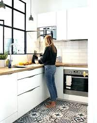 plaque credence cuisine credence cuisine en adhesive ikea foil pen idées pour la maison