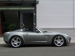 100 ideas saturn sky specs on evadete com