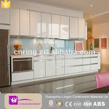 Acrylic Panels Cabinet Doors High Gloss Acrylic Sheet Kitchen Cabinet In Kerala Sale Buy